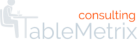 TableMetrix Consulting